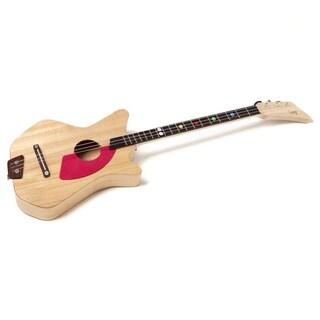 Loog II Acoustic Guitar