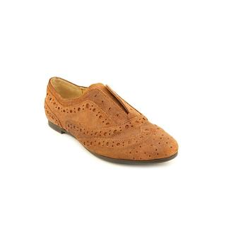 Nine West Women's 'Vita' Regular Suede Casual Shoes
