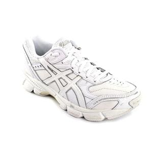 Asics Women's 'Gel 180 TR' Synthetic Athletic Shoe (Size 8 )