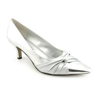 Dress shoes wide womens extra | Sexy Fashion Clothing