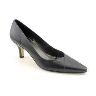Bella Vita Women's 'Wow' Leather Dress Shoes