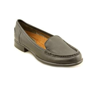 Hush Puppies Women's 'Blondelle' Leather Casual Shoes (Size 5 )