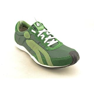 Cushe Men's 'Spike' Basic Textile Athletic Shoe