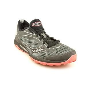 Saucony Women's 'Kinvara TR' Synthetic Athletic Shoe (Size 10 )
