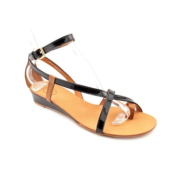 Ash Women's 'Lips' Leather Sandals (Size 6.5 )