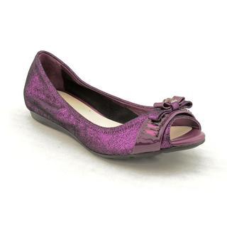 Cole Haan Women's 'Janelle' Fabric Dress Shoes (Size 5.5 )