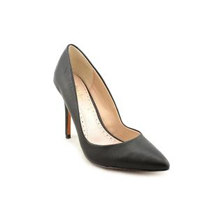 Charles By Charles David Women's 'Pact' Synthetic Dress Shoes (Size 6.5 )