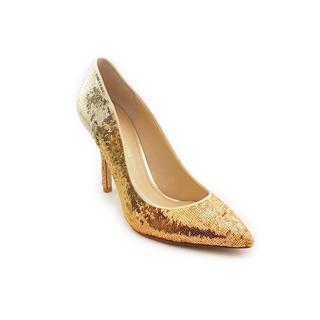 Enzo Angiolini Women's 'Persist' Synthetic Dress Shoes