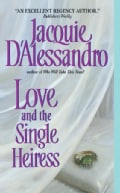 Love and the Single Heiress (Paperback)