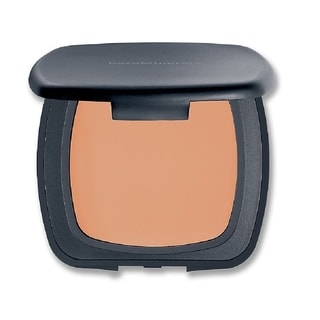 bareMinerals Tan Ready Touch Up Veil