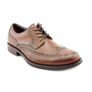 Dockers Men's 'Moritz' Leather Dress Shoes