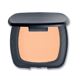 bareMinerals Medium Ready Touch Up Veil
