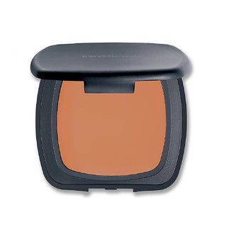 bareMinerals Dark Ready Touch Up Veil