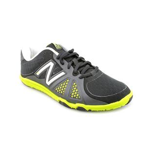 New Balance Women's 'WX20BW2' Mesh Athletic Shoe - Wide