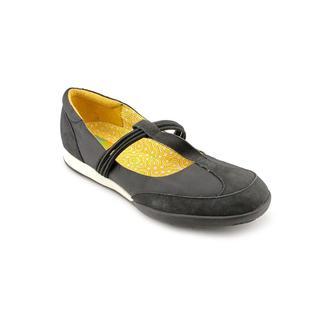 Dimmi Women's 'Run' Fabric Casual Shoes