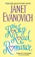 The Rocky Road to Romance (Paperback)