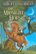 The Midnight Horse (Paperback)