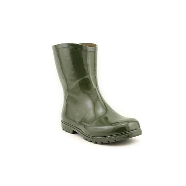 Chinese Laundry Women's 'Swerve' Synthetic Boots