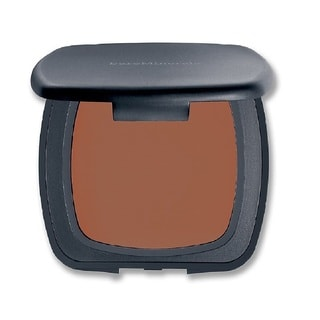 bareMinerals Deep Ready Touch Up Veil