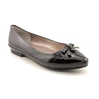 Easy Spirit Women's 'Keitha' Patent Leather Dress Shoes
