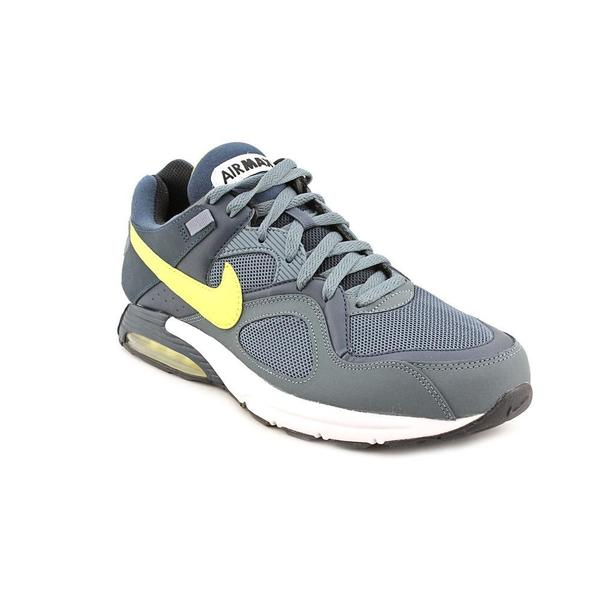 Nike Men's 'Air Max Go Strong' Synthetic Athletic Shoe (Size 11 )