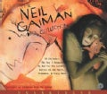 The Neil Gaiman Audio Collection (CD-Audio)