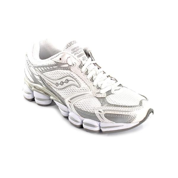 saucony grid propel plus womens running shoes