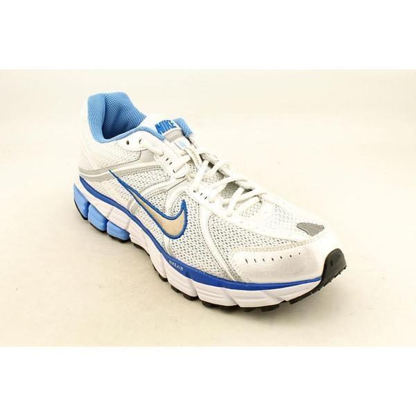 nike s air pegasus 25 mesh athletic shoe wide