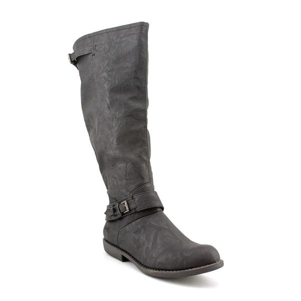 Blowfish Women's 'Arvonne' Synthetic Boots (Size 10 )