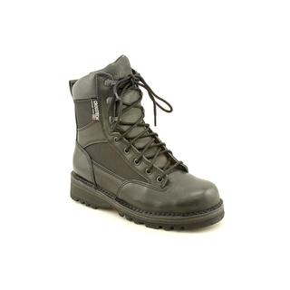 Danner Men's 'APB' Leather Boots (Size 4.5 )