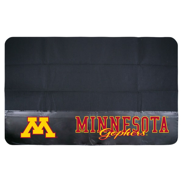Collegiate University of Minnesota Gophers Grill Mat