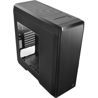 Thermaltake Urban T31 Mid-tower Chassis