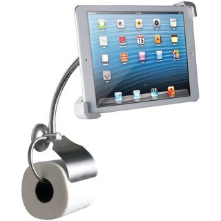 CTA Digital Wall Mount for iPad, Tablet PC