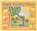 Apple Farmer Annie (Paperback)