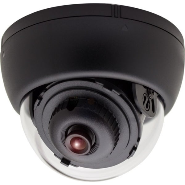 KT&C Surveillance Camera - Color - Board Mount