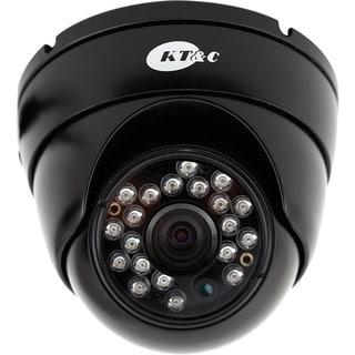 KT&C Surveillance Camera - Color - Board Mount
