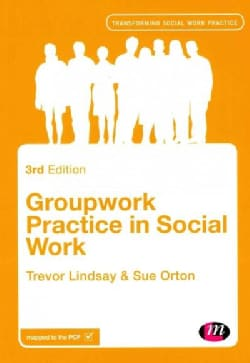 Groupwork Practice in Social Work (Paperback)