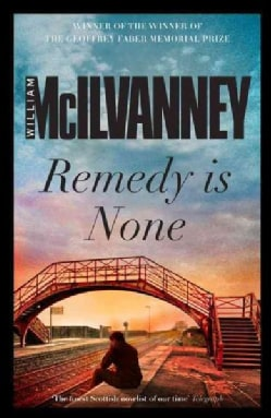 Remedy Is None (Paperback)