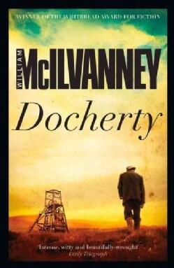 Docherty (Paperback)