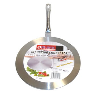 Induction Cooktop Converter 11-inch Interface Disc