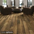 Left Bank Laminate Flooring