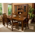Outback 7-piece Dining Set