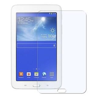 INSTEN Anti-glare Matte Screen Protector for Samsung Galaxy Tab 3 Lite 7.0 T110