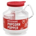 Order Home Collection Microwave Popcorn Popper