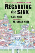 Regarding the Sink: Where, Oh Where, Did Waters Go? (Hardcover)