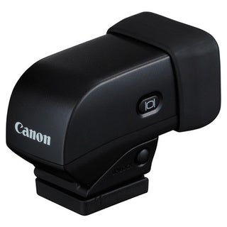 Canon EVC-DC1 Electronic Viewfinder for G1X Mark II