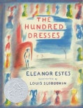 The Hundred Dresses (Hardcover)