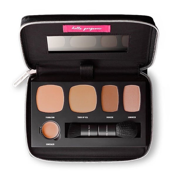 bareMinerals R210 READY To Go Complexion Perfection Palette