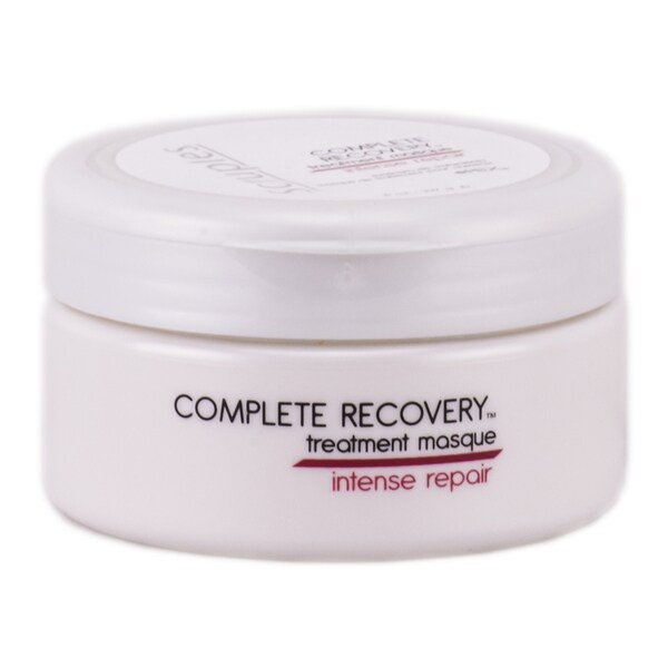 Scruples Complete Recovery 8-ounce Treatment Masque
