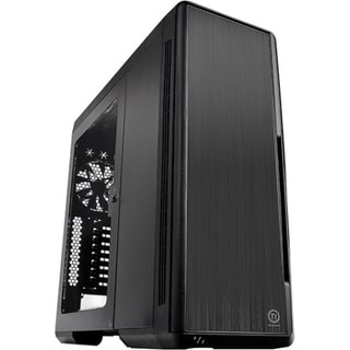 Thermaltake Urban T81 Full-tower Chassis